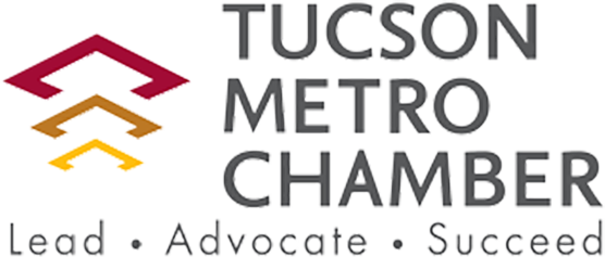 Tucson Metro Chamber - Home