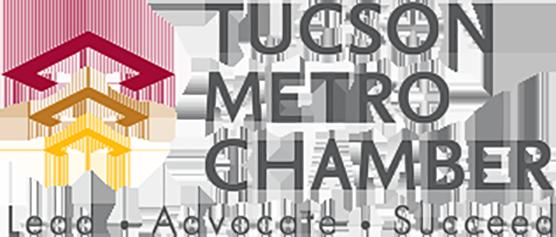 Tucson Metro Chamber - Home