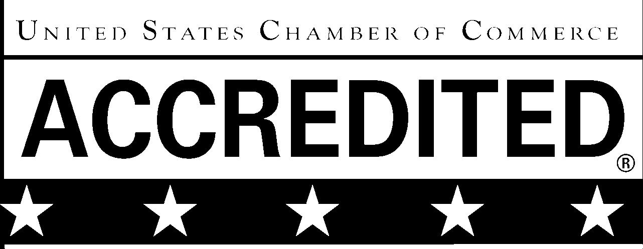 Tucson Metro Chamber footer logo