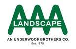 AAA LandscapingKeystone