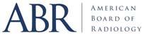 ABR Logo Horizontal