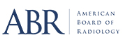 ABR-Logo_website