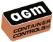 AGM-Logo-web