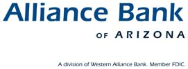ABA Logo 2 spot 2945-2965