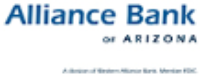 Alliance-Bank_website