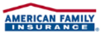 American-Family-Insurance_website