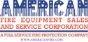 American-Fire-Equipment_web