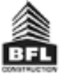 BFL-Construction_website