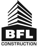 BFL-Logo FINAL
