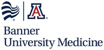 Banner University Medicine logo color