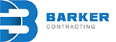 Barker-Contracting_web