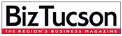BizTucson_website