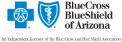 Blue-Cross-Blue-Shield_website