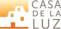 CAS Logo (002)