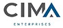 CIMA-web