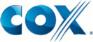 COX-WEB