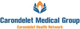 Carondelet-Medical-Group High Res Logo