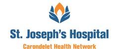 Carondelet_St. Joseph's Hospital