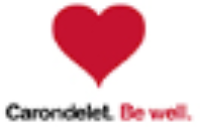 Carondelet_website
