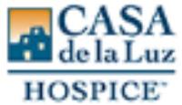 Casa-de-la-Luz-Hospice_website