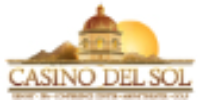 Casino-Del-Sol-website-2016