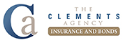Clements-Group_website