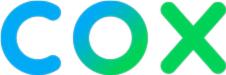 Cox_New-logo-2018