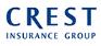 Crest-Insurance_website