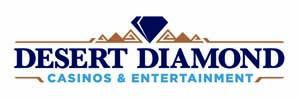 DDC LogoKeystone