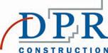 DPR-2010-logo-color