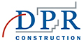 DPR-Construction-web