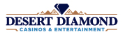 Desert-Diamond-Casinos_website