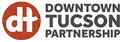 Downtown-Tucson-Partnership_website