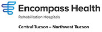 Encompass-Health-web