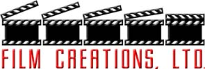 Film Creations-logo