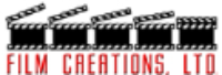 Film-Creations_website