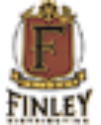 Finley_website