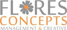 Flores-concepts-logo