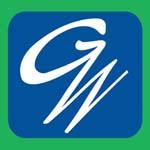GWBlogo (002)