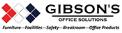 Gibson's_website