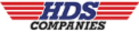 HDS_Companies_Logo_website