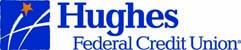 HFCU Logo(R)-H noTag 2C-CMYK Sept 2013