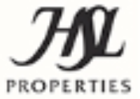 HSL-Properties_website