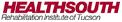 Healthsouth_web