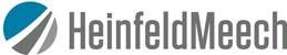 HeinfeldMeech Logo-Color