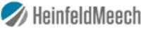 HeinfeldMeech_web