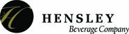 Hensley (BLACK) (3) logo