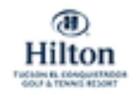 Hilton-El-Conquistador_website