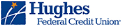 Hughes-Federal-Credit-Union_website