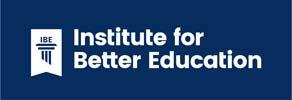 IBE-Logo-NEW LOGO